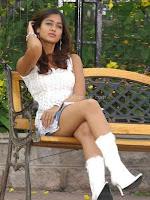 Ileana, telugu, actress, hot, pics, gallery