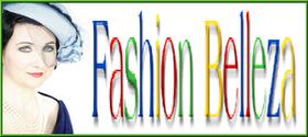 Fashion Belleza