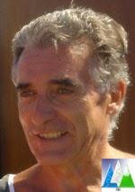 25 años Record 100 kms en Pista