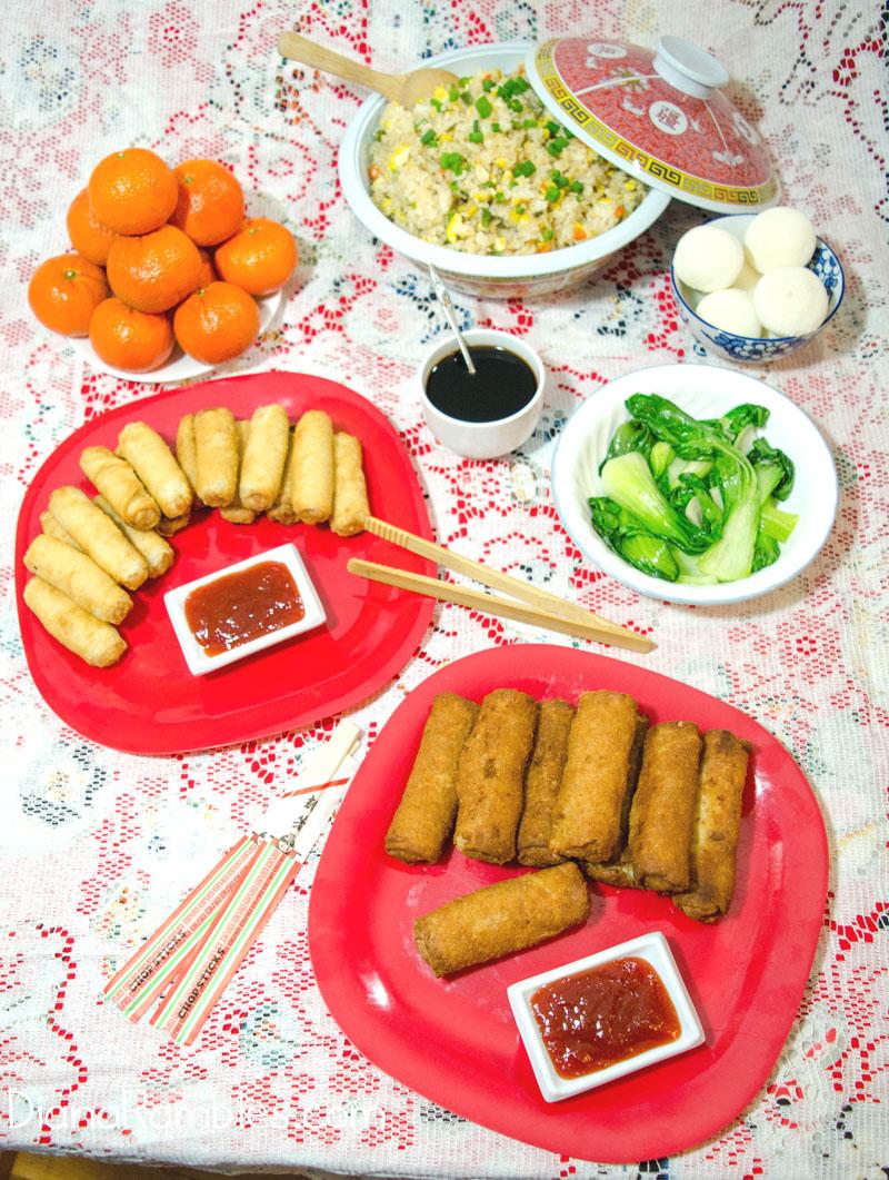 http://4.bp.blogspot.com/-q7-Y-MMhCp4/VNLibJYOBII/AAAAAAAAWNU/e-pWdqrVVjI/s1600/Chinese-New-Year-Feast-Tai-Pei-Rolls.jpg