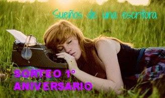 http://viviendoentrehistorias.blogspot.com.es/2014/07/sorteo-1-aniversario-nacional.html