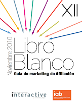 Guía de Marketing de Afiliación