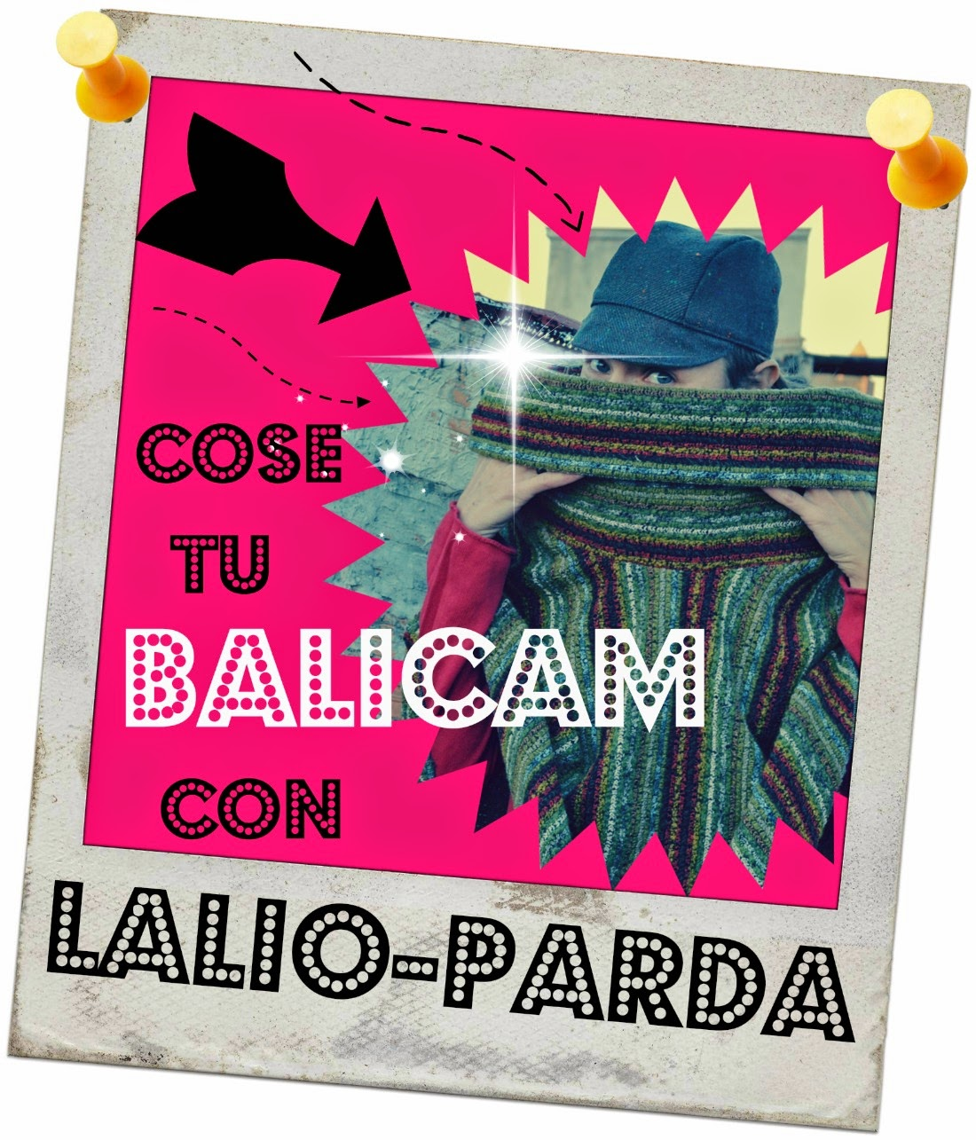 CC Balicam
