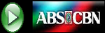 ABS-CBN 2 Streaming