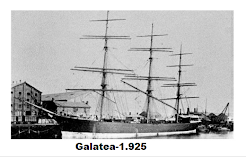 GALATEA-1.925