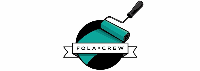 FOLA.CREW.ATHENS.