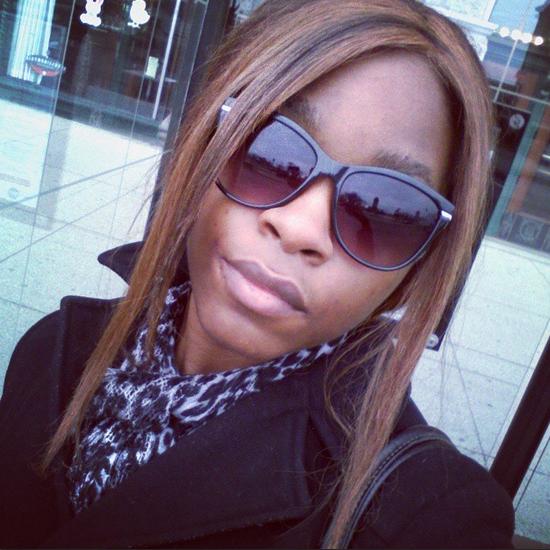 Lisha instagram photo