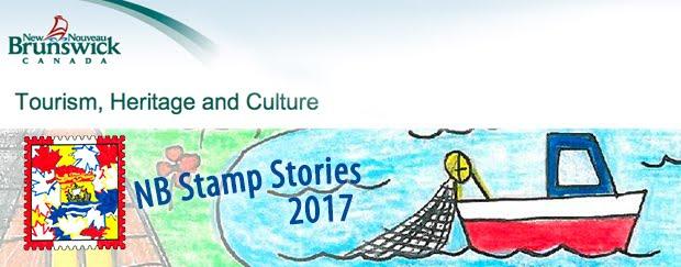 New Brunswick Heritage Online Newsletter