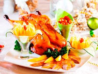 resep masakan bebek goreng
