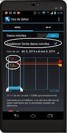 controla-uso-de-datos1