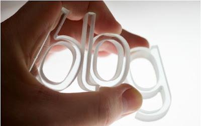 Consejos para renovar el aspecto de tu blog