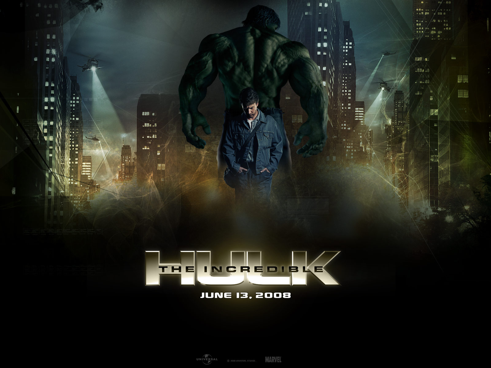 http://4.bp.blogspot.com/-q7FZLZEMHfo/TbULL5s3JKI/AAAAAAAAABs/FUdwxh-WoSc/s1600/the_incredible_hulk%252C_2008%252C_edward_norton.jpg