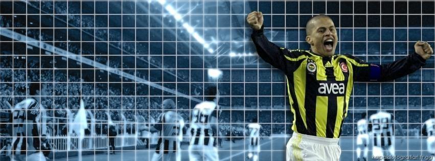 fenerbahce facebook kapak resimleri+%25281%2529 Facebook Fenerbahçe Zaman Tüneli Kapak Resimleri