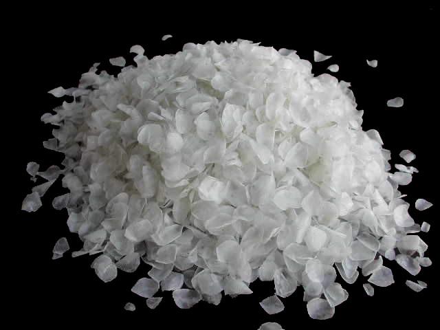 D mirakel what is fish collagen peptide for Fish collagen powder