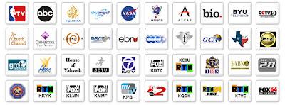 hotbird satellite channels frequency list pdf