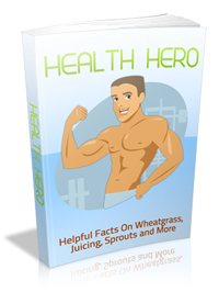 Get This Free Ebook Now