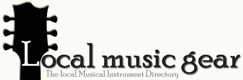 Local Music Gear – Interviews