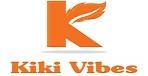 Kiki Vibes
