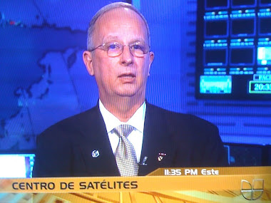 Univision Nov 20, 2011