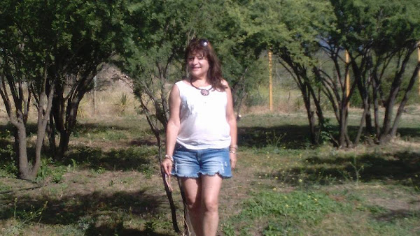 Edith  Suyai Moncada