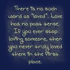 Kumpulan Kata Kata Cinta Dalam Bahasa Inggris Terbaik dan Terpaporit