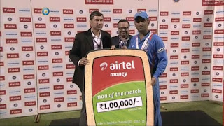 MS-Dhoni-Man-of-the-Match-India-v-Pakistan-1st-ODI-2012