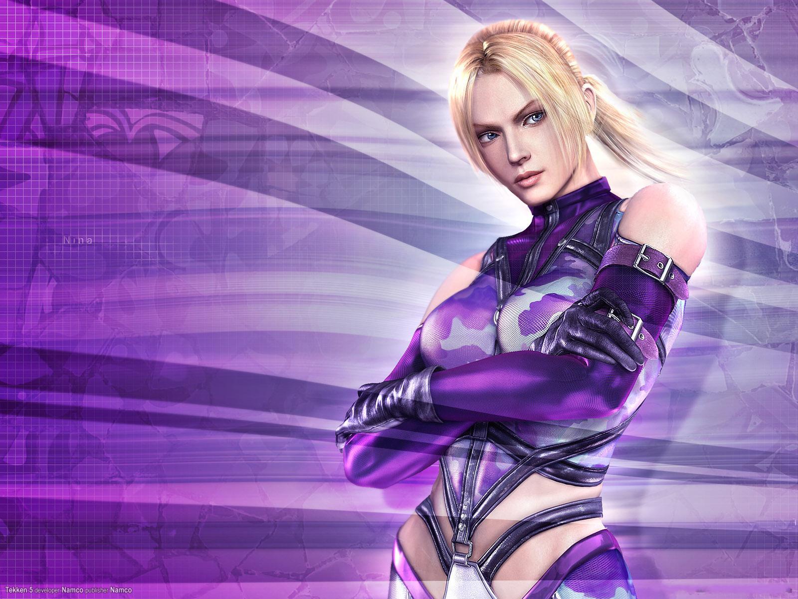 http://4.bp.blogspot.com/-q7MRMw4UlGc/TfDwyGQmDHI/AAAAAAAAAX0/kVbr4BHyMlc/s1600/Tekken-5-Nina-Williams-896.jpg