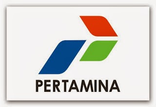 PERTAMINA