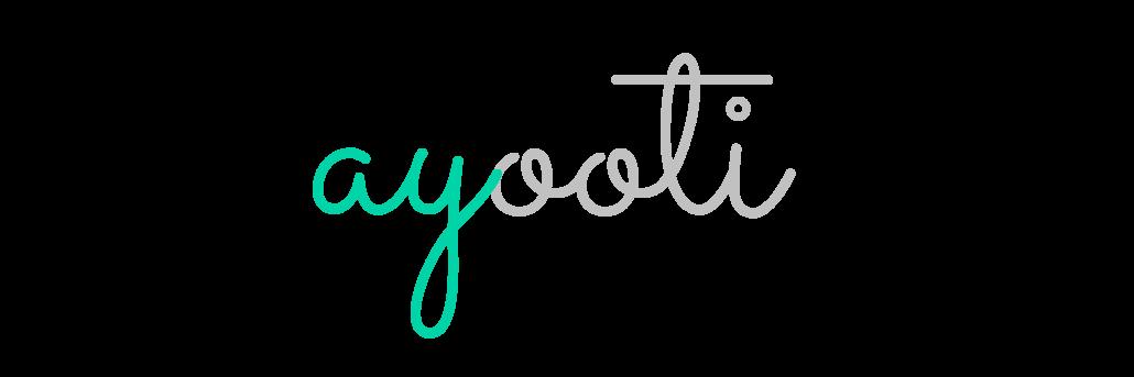 Ayooti