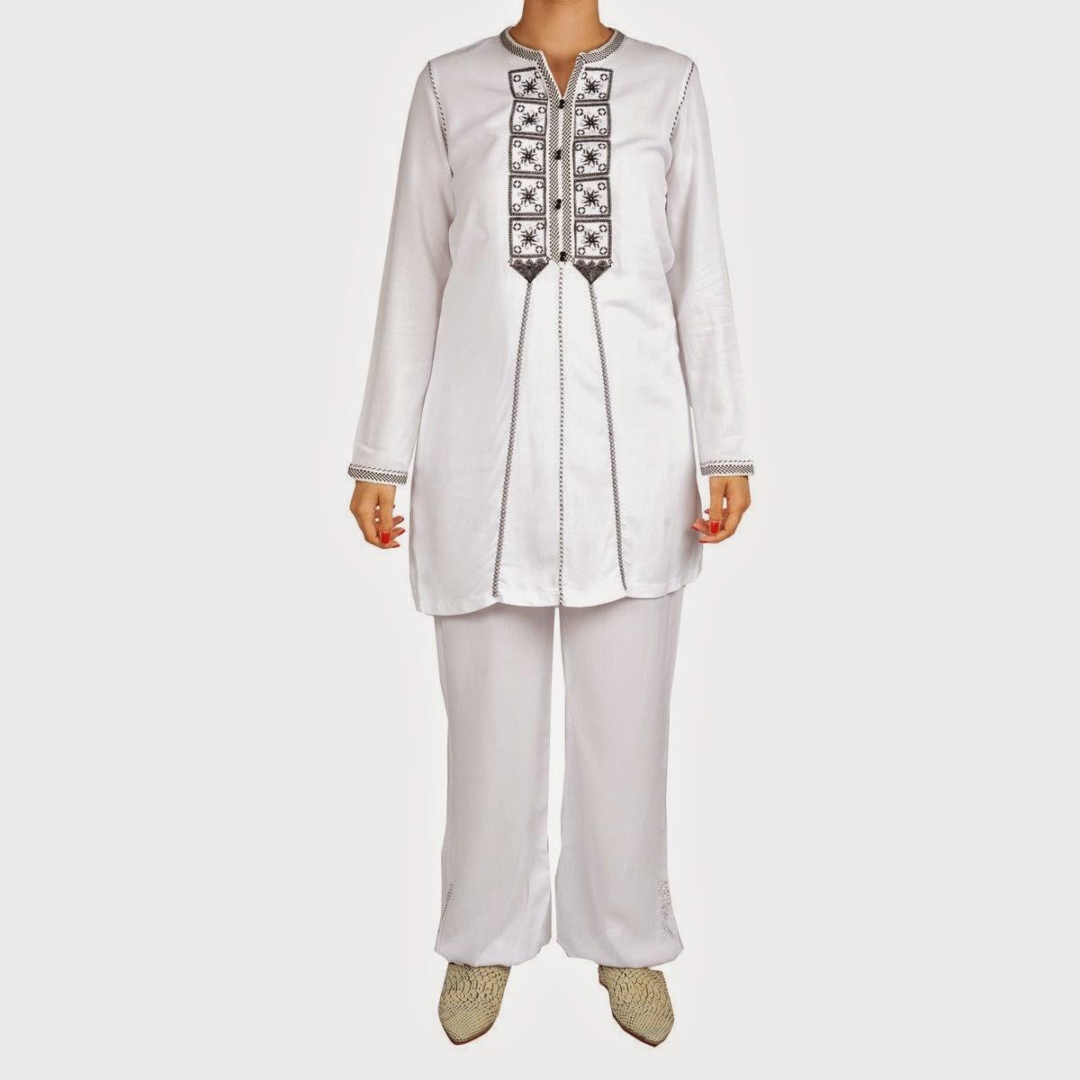 Jabador, Jabador femme, Jabador luxe, Jabador Marocain, jabador moderne, Jabador blanc, jabador blanche,