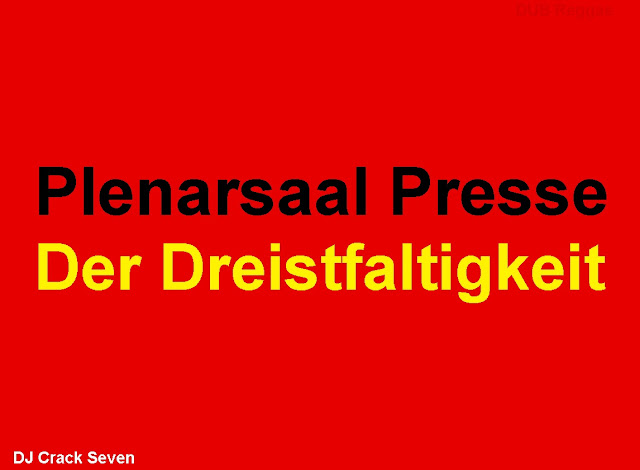 http://www.bundestag.de/presse/akkreditierung/