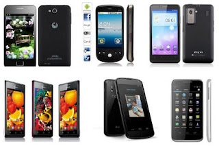 cara cek android samsung asli,cara cek android asli,cara cek android support,cara cek android sudah root,cara cek android hilang,cara cek android second,cara cek android kitkat,