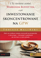 Inwestowanie na GPW