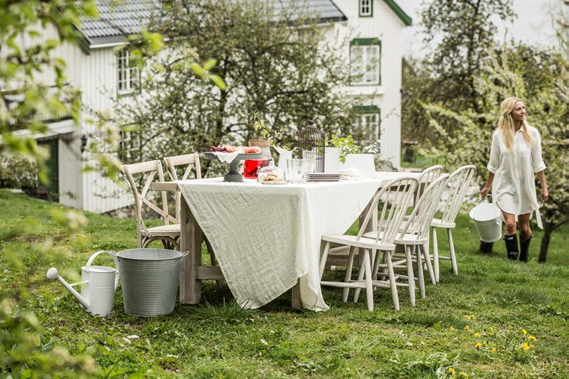 Blogg home and cottage: vi ønsker dere en koselig st.hansfeiring