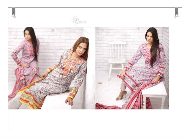 RabeaDesignerLawn252842529 - Rabea Designer Lawn Collection | Embroidered Lawn Collection of 2
