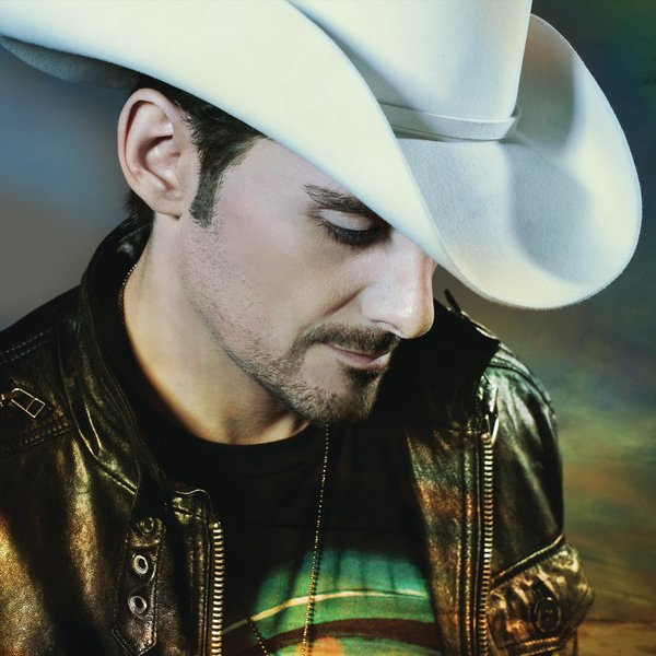 brad paisley this is country music. Brad Paisley - This Is Country