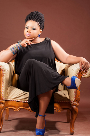 dayo amusa latest pictures