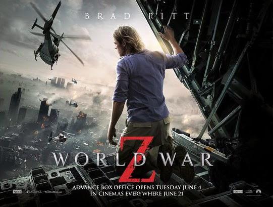 http://www.imdb.com/title/tt0816711/?ref_=nv_sr_1