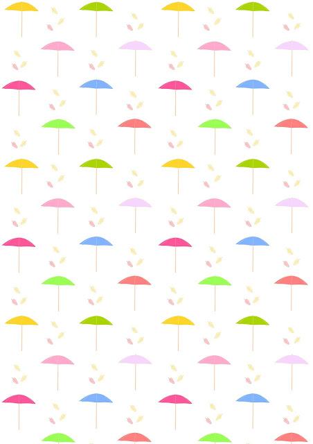 http://4.bp.blogspot.com/-q7V6SiGYrzI/VZ5-zrpHQXI/AAAAAAAAjJ8/Y8nY4GO_KOw/s640/parasol_pattern_paper_A4.jpg