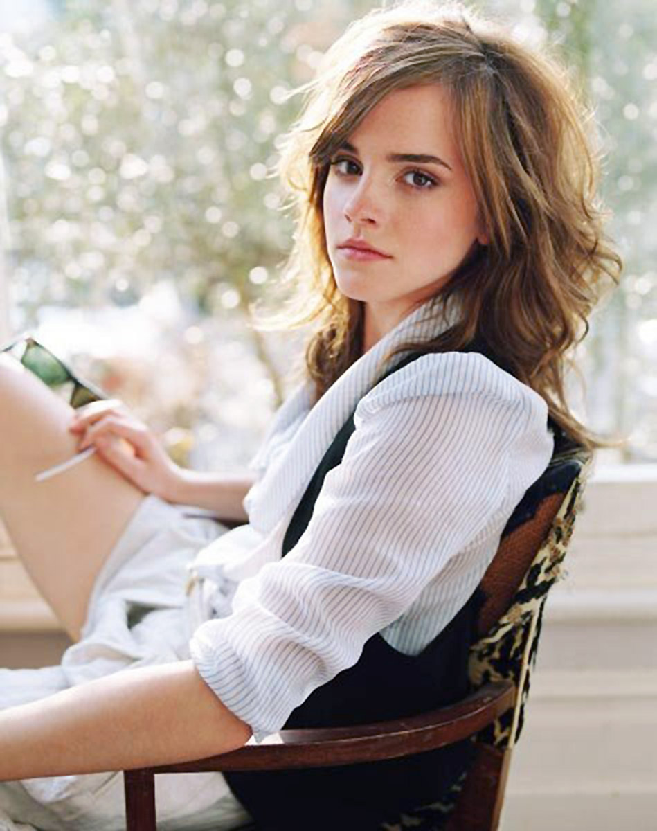 emma watson hd wallpapers free download | lite mycket
