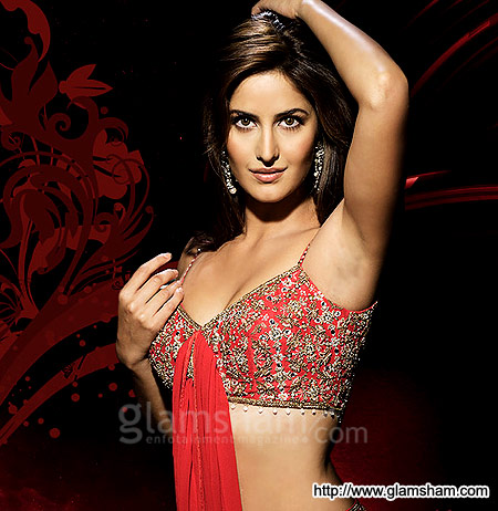 Indian Actress Katrina Kaif Xxx Video Free Pron