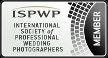 ISPWP國際婚禮攝影師認證