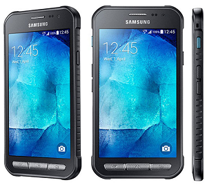 harga samsung galaxy xcover 3 terbaru 2015