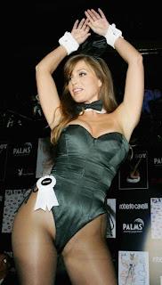 Ordinary Women Nude - sexygirl-vix4281-727441.jpg