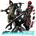 Metal Gear Rising: Game Free Download