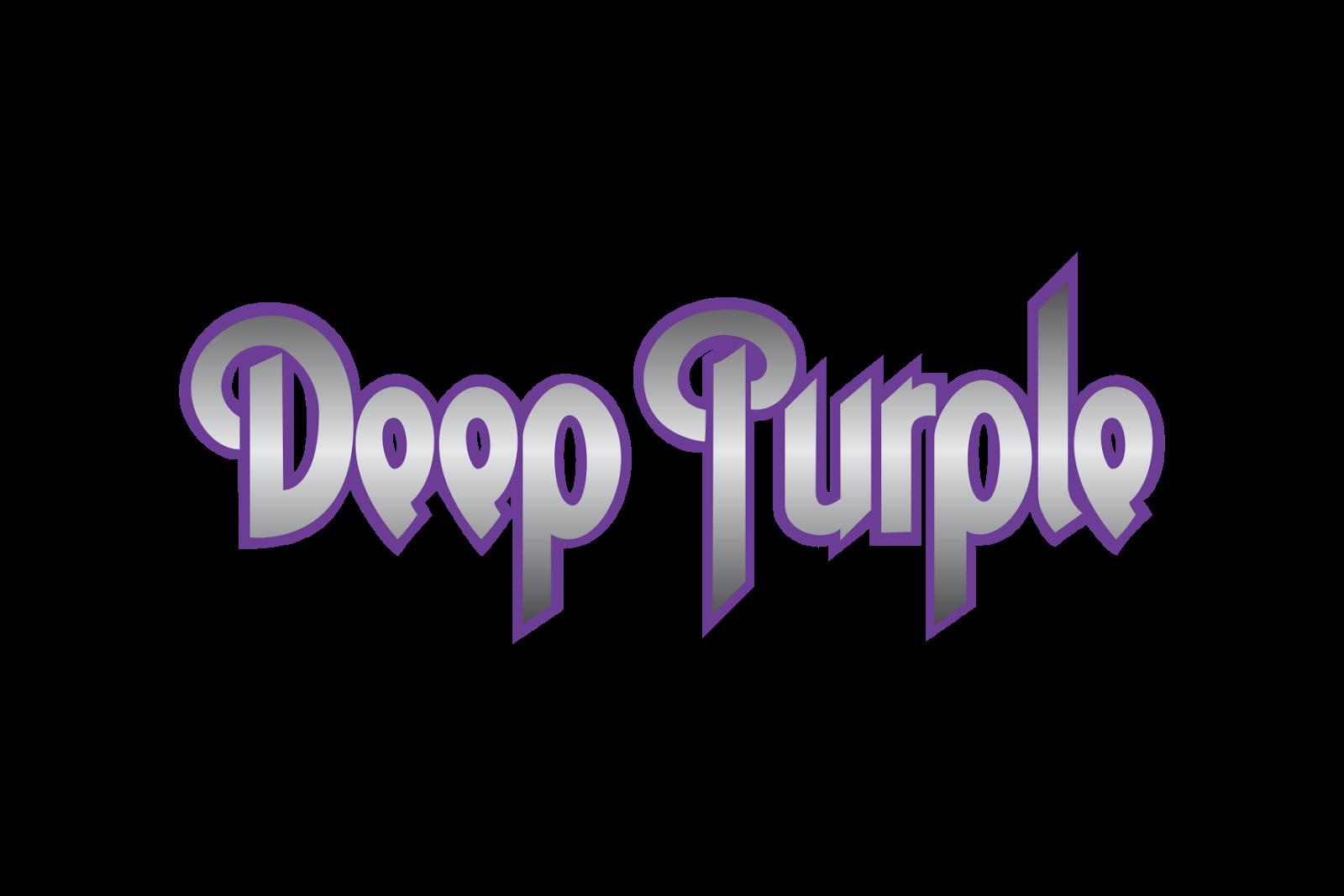 deep purple logo logo share rh logo share blogspot com deep purple color deep purple loosen my strings