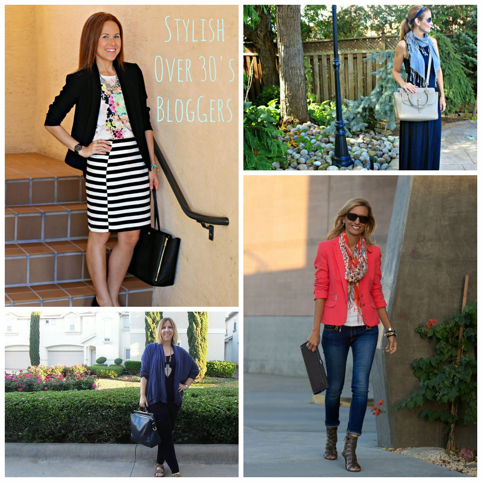 Top-Over-30's-Bloggers