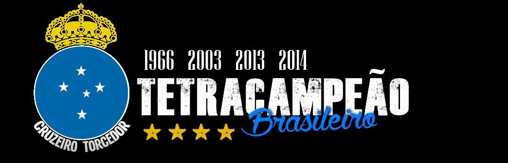 Cruzeiro Torcedor