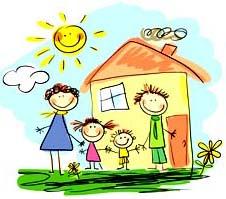 10 Mandamentos para a Paz na Família