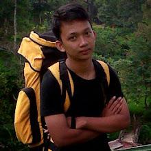 Rif_fai
